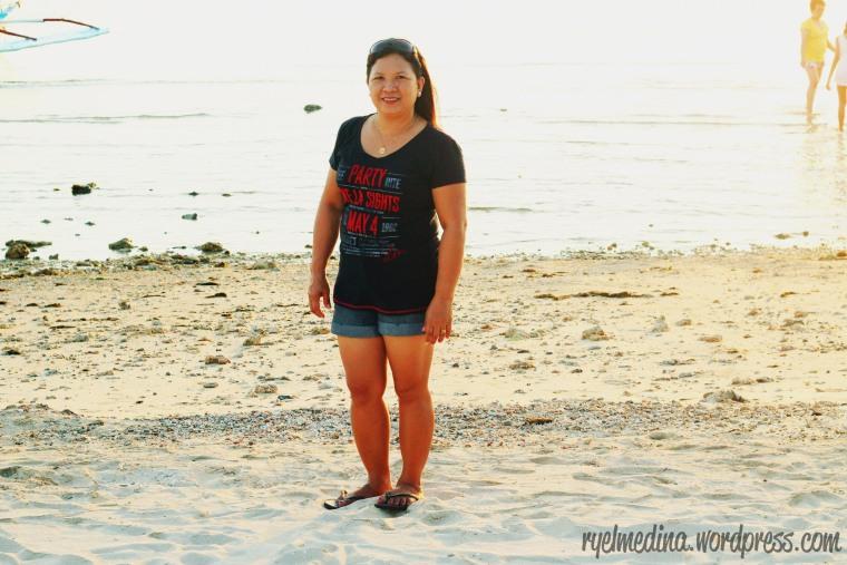 SummerBlog28